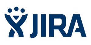 video game management jira